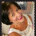 Debbie Spinosa