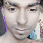 Dharmpal Kushwaha