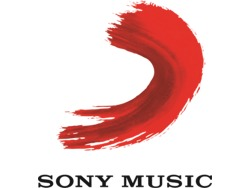 Administrative Assistant at Sony music