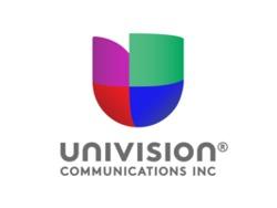 Sales Coordinator at Univision