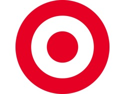 Warehouse Worker at Target