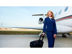 FLIGHT ATTENDANTS IN SOUTH AFRICA WANTED URGENTLY