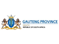 The Gauteng provincial government at department of health at Chris Hani Baragwanath 0648856735